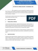 2.00 Informe_Señalizacion_Seguridad_Cuatro_Vias