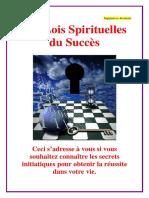 7 lois spirituelles du succes.pdf