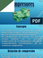 compresores-1