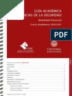 GuiaPresencial2010_2011