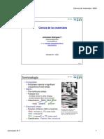 6. Materiales Compuestos -MS 2020-01