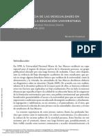 La_educación_universitaria_en_el_Perú_democracia