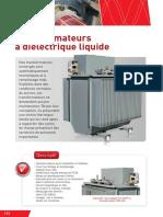 Transformateurs_dielectrique_liquide.pdf