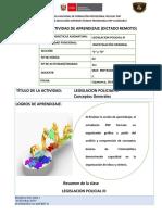 FICHA DE ACTIVIDADES DE APRENDZAJE - TERCERA SEMANA - MAY. RUBIO.docx