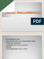 10. Wireless - Fundamentos