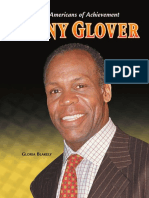 Danny Glover (Black Americans of Achievement) by Gloria Blakely (z-lib.org).pdf