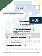 Guide PFE