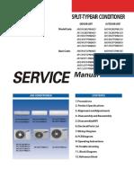 AR09KSFPDWQN_Service Manual.pdf