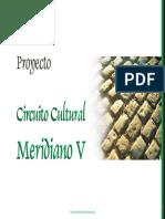 circuito_meridiano_V.pdf