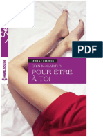 Le-de-sir-nu-tome-1-Pour-e-tre-a-toi-Erin-McCarthy.pdf