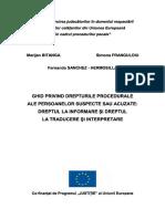 Ghid_drepturi_procedurale_RO_RO (1).pdf