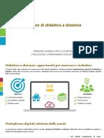 esperienze_didattica-a-distanza