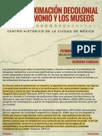 UNA_APROXIMACION_DECOLONIAL_AL_PATRIMONI.pdf