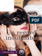 EBOOK_Lebaillif_Stephanie_Un_regard_Inoubliable.pdf
