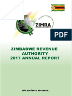 2017 Zimra Annual Report.pdf