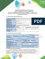 Tarea 3 - B-learning - Aportes del Zootecnista y Aplicación de la teoría general de sistemas (2)