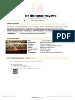 diakanua-wayawa-honore-la-naissance-du-christ-25333 2