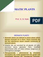 Aromatic Plant Part I 20.pdf