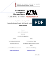Proyecto de Integración Aymara rev 1