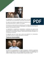 Esquizofrenia diapositiva.docx