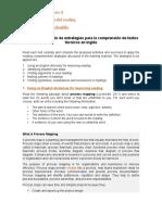 FORMATO-Taller-Aplicacion-Estrategias-Comprension-Textos-Tecnicos-Ingles.docx