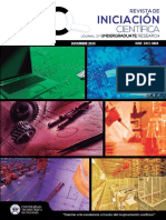 REVISTA DE INTELIGENCIA ARTIFICIAL.pdf