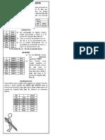 PRESENTE SIMPLES.pdf