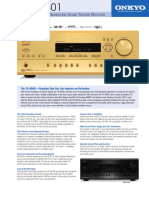 tx-sr601_leaflet