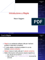MapleIntroduction.pdf