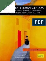 Construyendo hegemonía religiosa.pdf