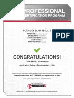Application Delivery Fundamentals.pdf