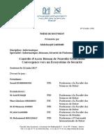 Contrôle d'Accès Réseau de Nouvelle Génération.pdf