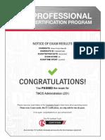 TMOS Administration.pdf