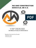 JUMA DE MEXICO          BBA Galighe VSP 1000-5000 (1)