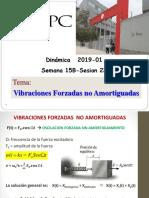 SEMANA 15B 2019-1.pdf