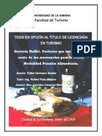 Carrasco Suárez, Yisbel (0609).pdf