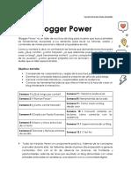 Blogger_Power