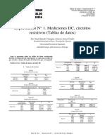 Experimento1(HOJA DE DATOS)_HurtadoEric_ArroyoJeferson.pdf