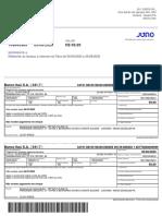 documento-340653 (1).pdf