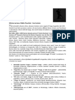 curriculum silvina larrea y pablo pouchot (completo_2020)