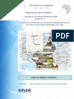 CODE DE BONNE CONDUITE.docx