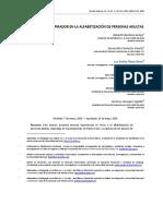 Dialnet-Freire-4781019.pdf