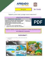 74057f_8265e99c79274f3c8e79378a79135581.pdf