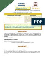 EF_3ERO_SEMANA 7.pdf