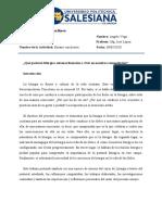 VegaAngelo_Liturgia_escritoconclusivo.docx