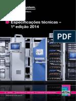 Catálogo 34 - Especificações Técnicas (dri1307030pt).pdf