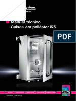 Manual Técnico - Caixas KS (5_2388)