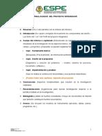 6 SGCDI337_Informe FinalAvance del Proyecto Integrador