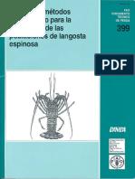 a-y3622s.pdf