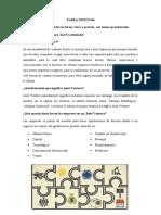JOINT VENTURE - FRANQUICIAS